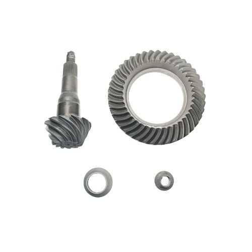 Ford Racing 2015 Mustang GT 8.8-inch Ring and Pinion Set - 3.73 Ratio