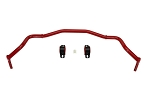 Pedders 2015+ Ford Mustang S550 Adjustable 35mm Front Sway Bar