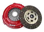 McLeod Street Pro Clutch - Upgraded 26 Spline (86-Mid 01 GT; 93-98 Cobra)