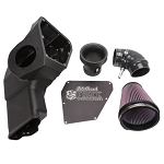 Edelbrock Air Intake Competition E-Force 2015-2017 Ford Mustang GT