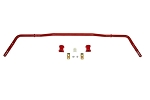 Pedders 2015+ Ford Mustang S550 Adjustable 25mm Rear Sway Bar