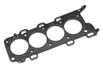 Cometic Multi-Layer Steel Head Gasket - Left, 94mm Bore