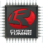 Lund Racing tune 11-14 (TUNE ONLY)