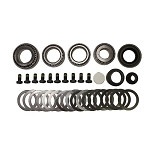 Ford Racing 15-16 Mustang Super 8.8in IRS Ring Gear and Pinion installation Kit