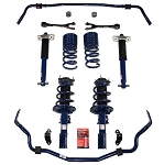 Ford Racing 15-18 Ford Mustang Track Handling Pack