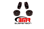 MM006 - Motor Mount Solid Bushing Upgrade Kit