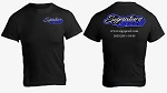 Signature Speed T-shirt
