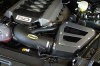 Airaid 2015 Ford Mustang 5.0L V8 Intake System (Dry / Black Media)
