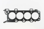 2018 Ford .030 Coyote MLS Head Gasket - Right Hand Side