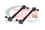 ELK013 - End Link Kit For Sway Bars, Front