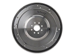 McLeod Lightened Steel Flywheel - 8 Bolt
