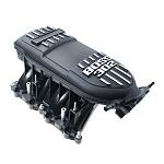 Holley Sniper EFI Fabricated Race Series Intake Manifold